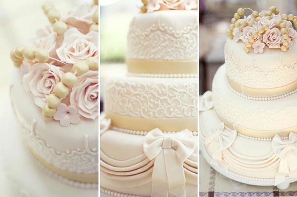 599664 472888959406500 1048471247 n Naše venčanje: Iva i Miomir
