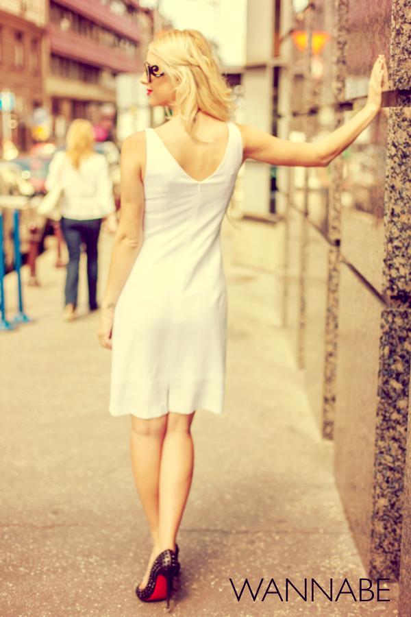 Amc1 Modni predlog dana: Haljina za zanosno leto