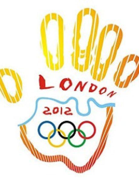 Saundtrek Olimpijade