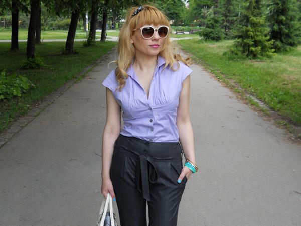 DSCN2704 Od A do Š: Nataša Mitić, modna blogerka