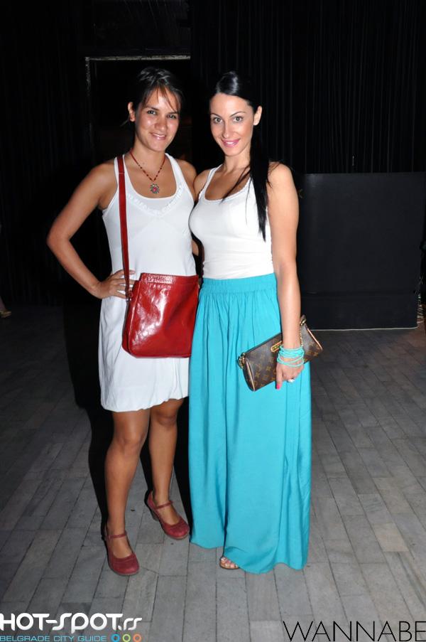 DSC 00111 Fashion Night Out: Beograd, moda i stil