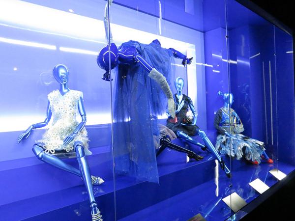 IMG 13092 Šetajući Parizom: Muzej Les Arts Décoratifs