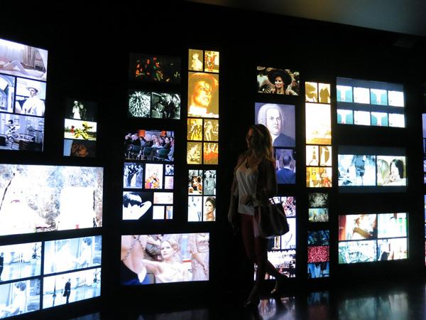 IMG 13193 Šetajući Parizom: Muzej Les Arts Décoratifs