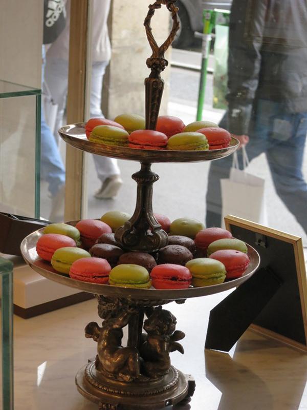 IMG 13422 Šetajući Parizom: Muzej Les Arts Décoratifs