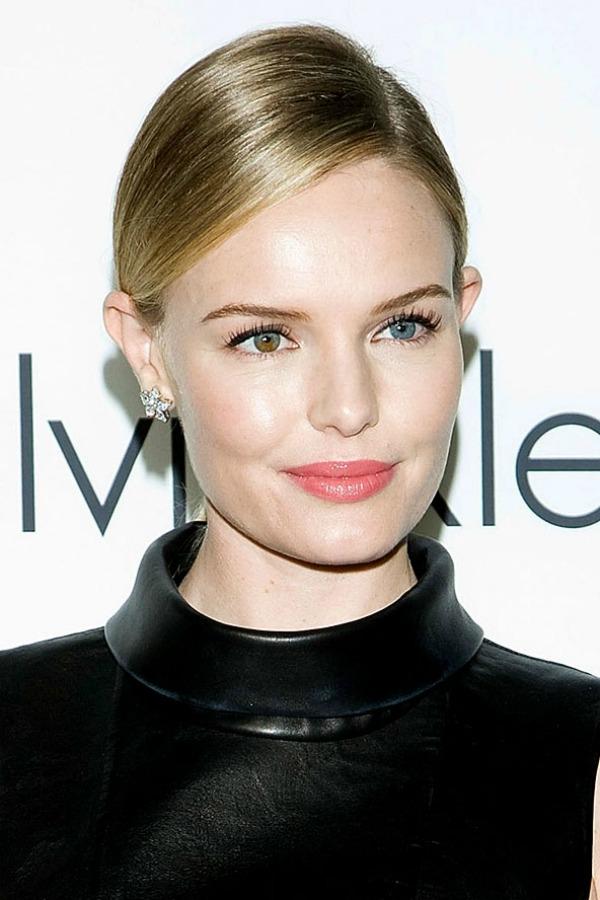 KBosworth gl 25may12 getty b Beauty predlog dana: Kate Bosworth