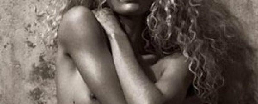 "Modni zalogaj: Candice Swanepoel pokazala savršeno telo za ""Muse"""