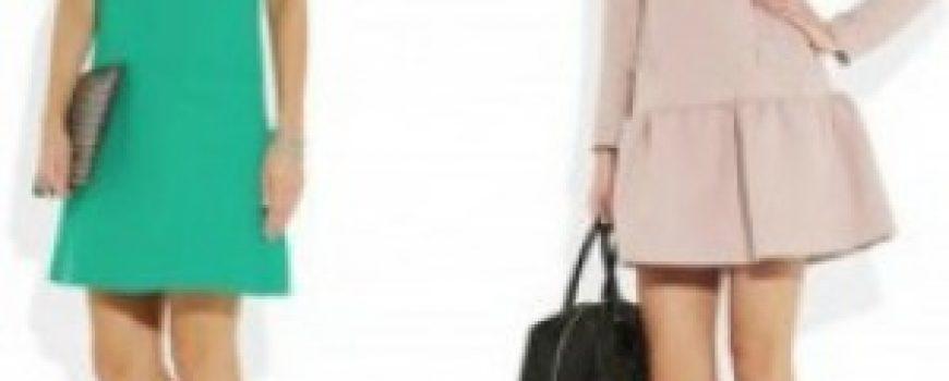 Modni zalogaj: Victoria Beckham spremila novu kolekciju