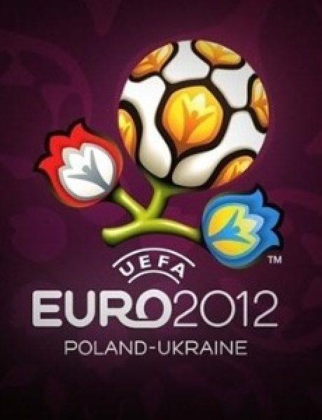 """EURO 2012: Za petama """"crvene furije"""""""