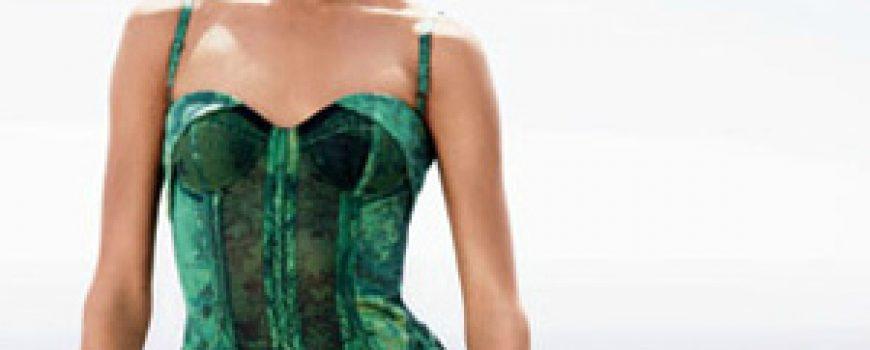 Bottega Veneta: Ona je diva proleća