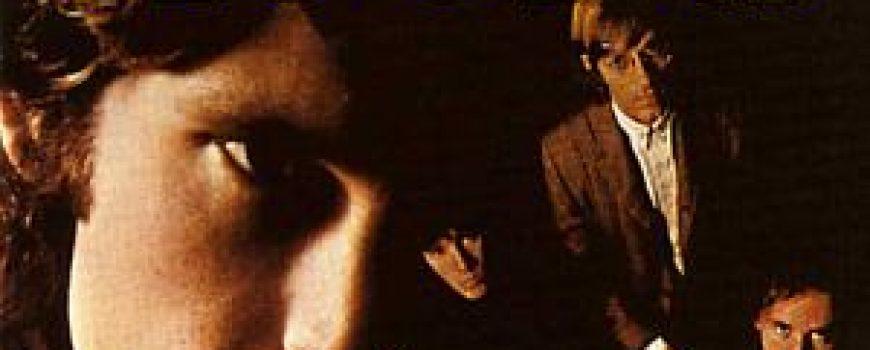 "The Best Of Rock: The Doors ""Light My Fire"""