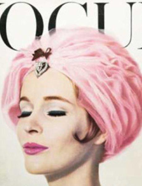 """Modni zalogaj: Ukrajina dobija """"Vogue"""""""