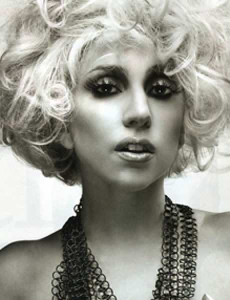 Modni zalogaj: Lady Gaga oborila još jedan rekord