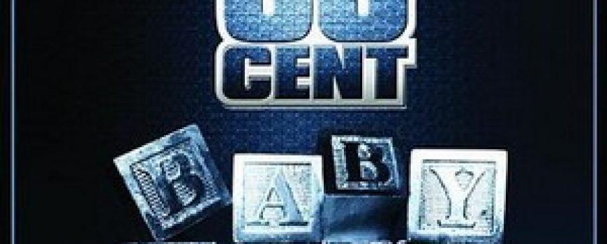 "The Best of Rap & Hip-Hop: 50 Cent ft. Ne-Yo ""Baby By Me"""