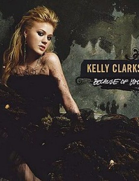 "The Best of Pop: Kelly Clarkson ""Because of You"""