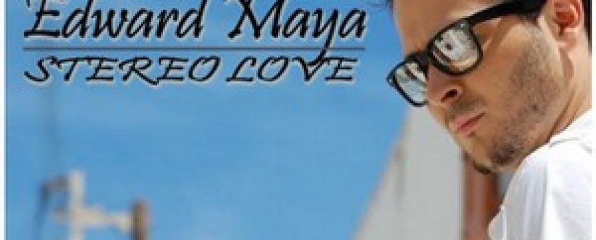 """The Best of House: Edward Maya & Vika Jigulina """"Stereo Love"""""""