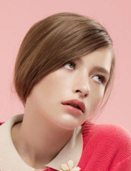 """Fashion Gone Rogue"": Slavimo roze!"