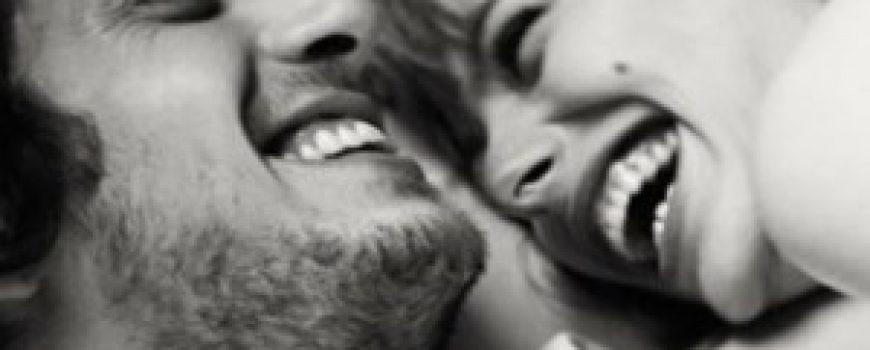 20 pitanja koja treba postaviti muškarcu pre braka