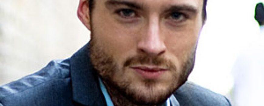 Stil moćnih ljudi: Pete Cashmore, vizionar digitalne komunikacije