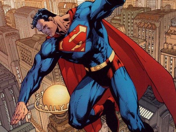 Slika 126 Istina o superherojima