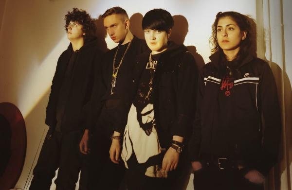 Slika 23 The xx najavili novi album