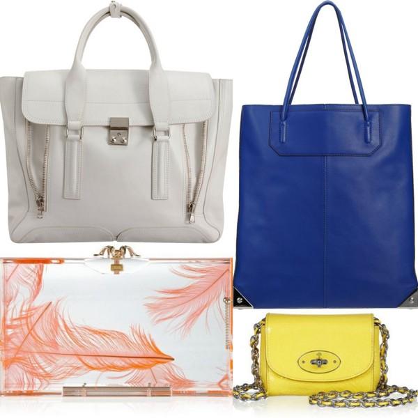Slika 236 15 dizajnerskih torbi za kojima ćete žudeti ovog leta