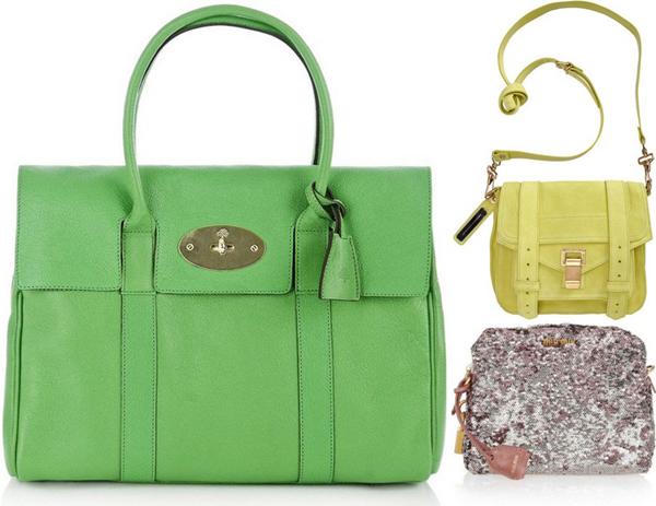 Slika 329 15 dizajnerskih torbi za kojima ćete žudeti ovog leta