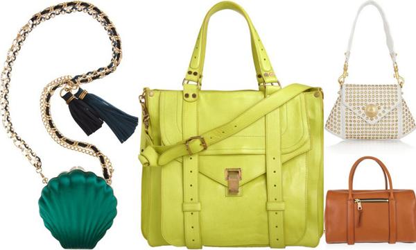 Slika 427 15 dizajnerskih torbi za kojima ćete žudeti ovog leta