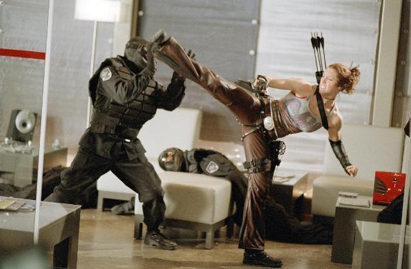 Slika04 Kako se glumice pripremaju za uloge akcionih heroina? (1. deo)