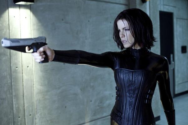 Slika05 Kako se glumice pripremaju za uloge akcionih heroina? (1. deo)