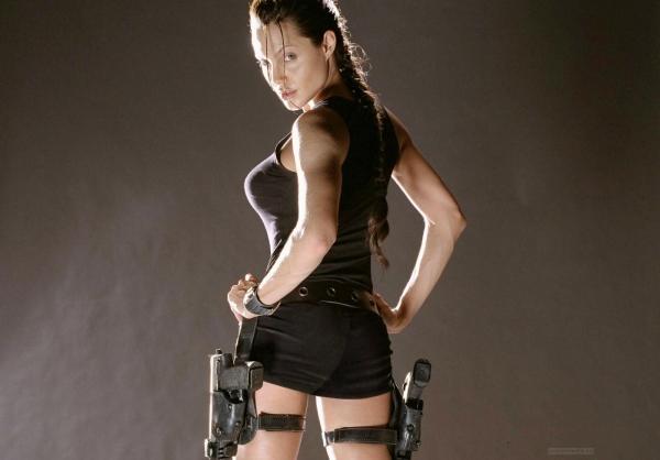 Slika06 Kako se glumice pripremaju za uloge akcionih heroina? (1. deo)