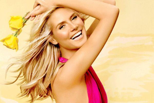 Slika1 Top 10 lepotica koje su odbile Playboy