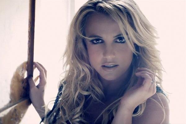 Slika10 Top 10 lepotica koje su odbile Playboy