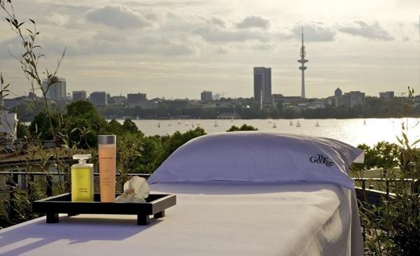 Slika101 Top 10 najlepših i najluksuznijih spa kompleksa na svetu