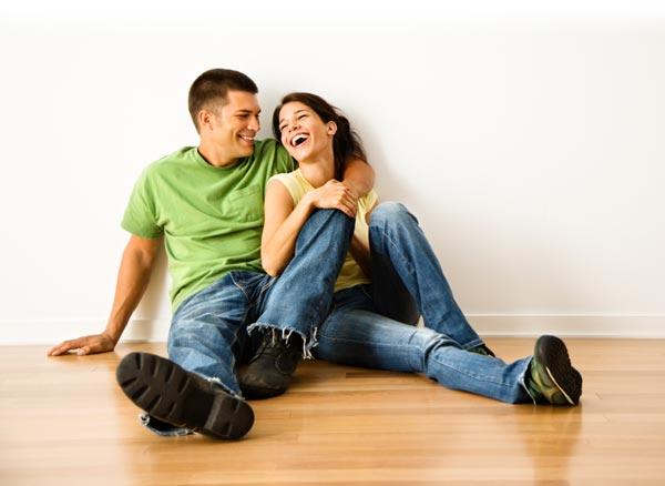Slika115 Anketa: Šta može da usreći ženu?
