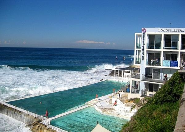Slika19 Najneobičniji i najlepši bazeni na svetu
