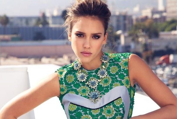 Slika2 Top 10 lepotica koje su odbile Playboy