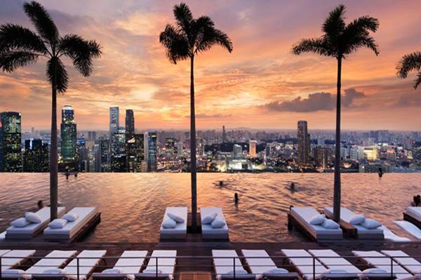 Slika21 Top 10 najlepših i najluksuznijih spa kompleksa na svetu