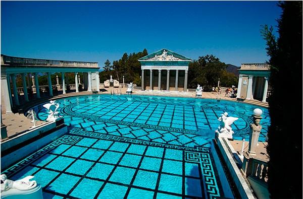 Slika25 Najneobičniji i najlepši bazeni na svetu