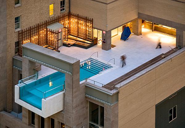 Slika32 Najneobičniji i najlepši bazeni na svetu