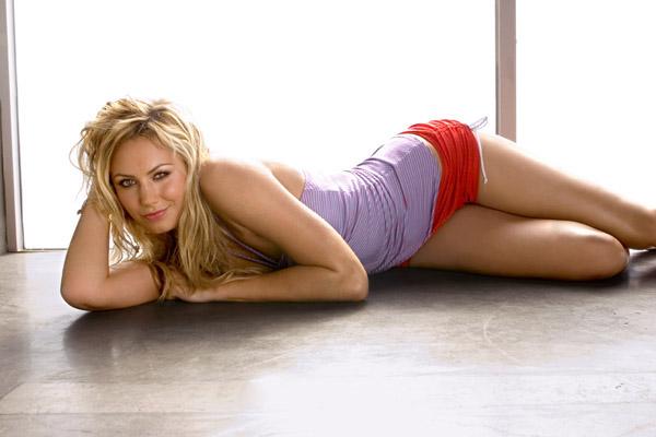 Slika4 Top 10 lepotica koje su odbile Playboy