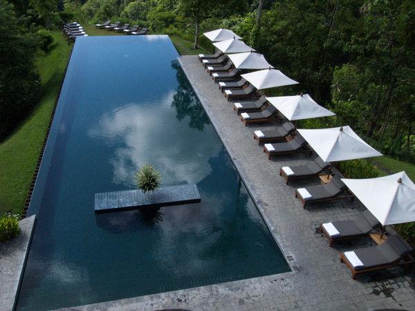 Slika42 Najneobičniji i najlepši bazeni na svetu