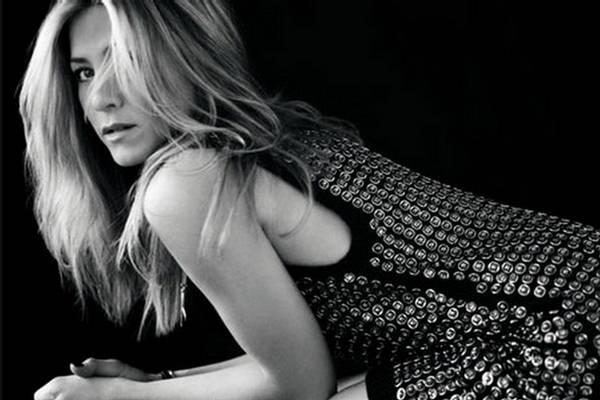 Slika5 Top 10 lepotica koje su odbile Playboy