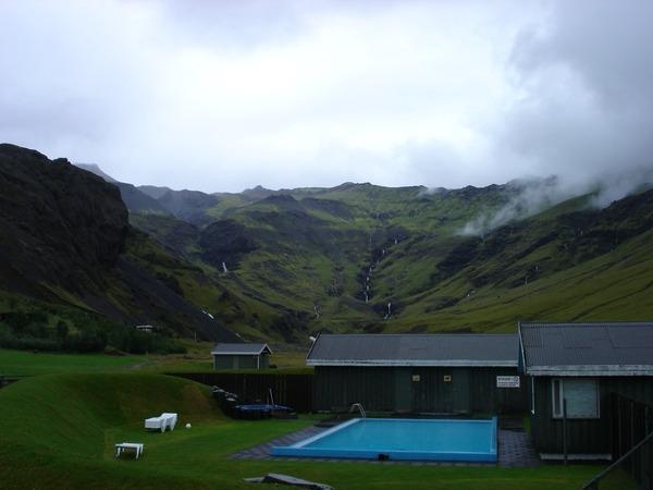 Slika52 Najneobičniji i najlepši bazeni na svetu