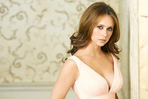 Slika71 Top 10 lepotica koje su odbile Playboy