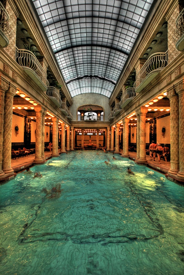 Slika73 Najneobičniji i najlepši bazeni na svetu