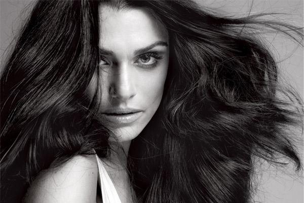Slika8 Top 10 lepotica koje su odbile Playboy