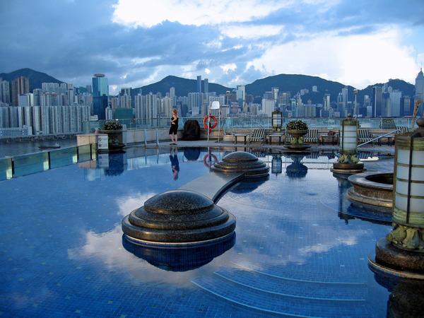 Slika82 Najneobičniji i najlepši bazeni na svetu