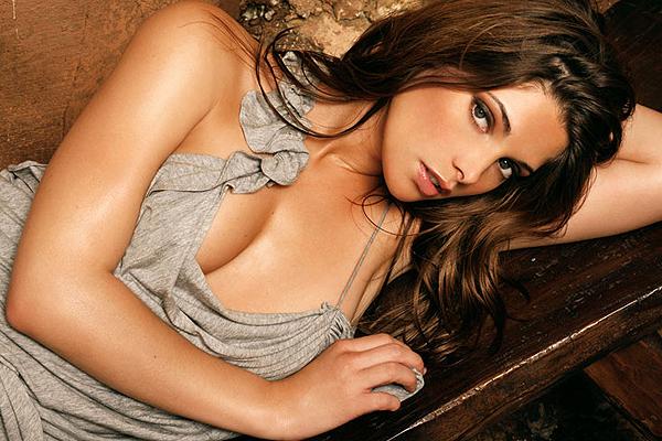 Slika9 Top 10 lepotica koje su odbile Playboy