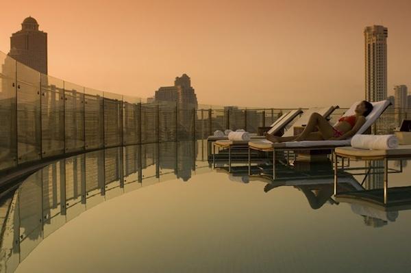 Slika91 Top 10 najlepših i najluksuznijih spa kompleksa na svetu