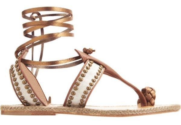 a2 Cipele koje svaka žena treba da poseduje